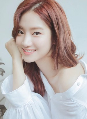 """Park Joo-hyun is considering about filming 'Seoul Grand Operation'"""" [Official]"""