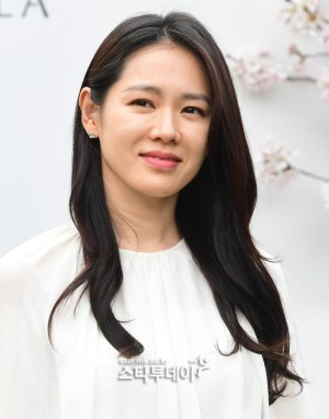 Son Ye-jin, comeback with JTBC 'Thirty, Nine'...plays the role of a dermatologist in Gangnam