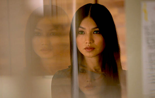 AMC's Humans Is Exploring All the Good Robo-Stuff Westworld Ignored