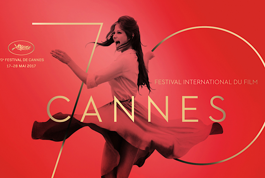LIVE: Cannes Film Festival 2017 Winners Announced