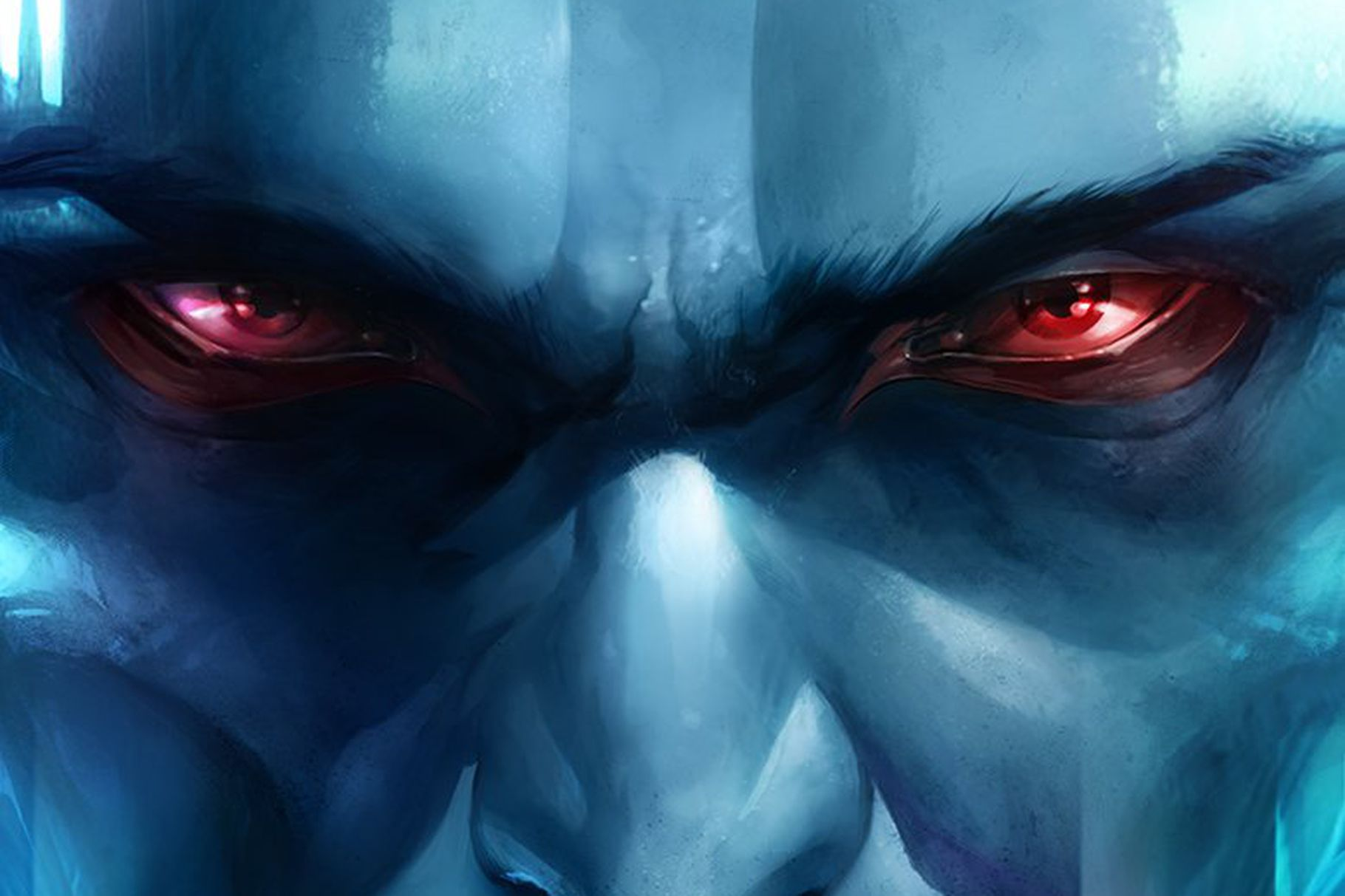 Marvel Editor Hopes Upcoming Thrawn Comic Book Series is Just the Beginning