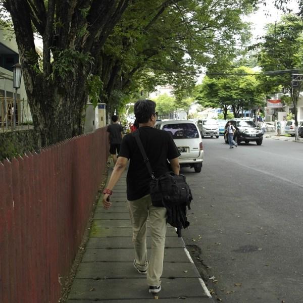 Manado-30