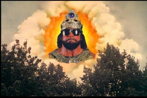 macho_man_is_god
