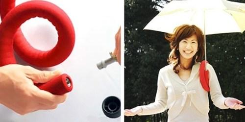 paraguas-que-se-sostiene-con-el-hombro