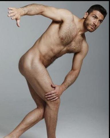 valerio-pino-desnudo