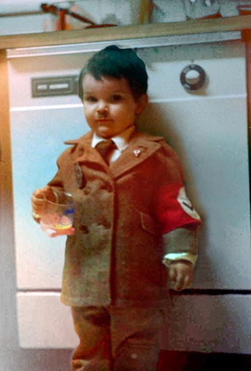 Niño_Hitler