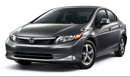 Honda-Civic-Natural-Gas-2012