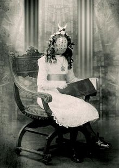 disfraces_halloween_de_miedo_6