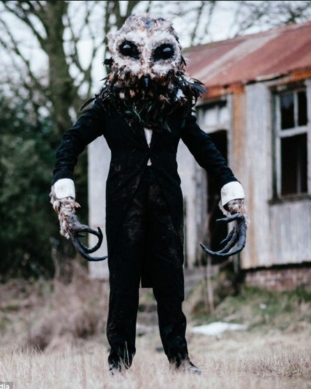 disfraces_halloween_de_miedo_8
