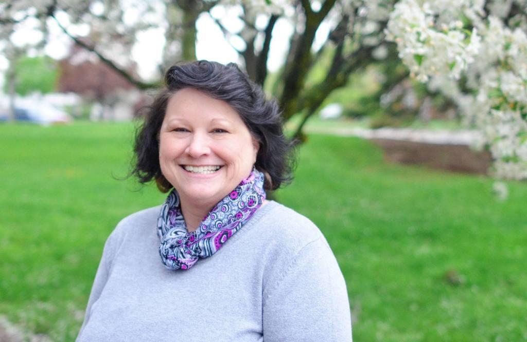 Karen Brookshire, Senior Billing Specialist