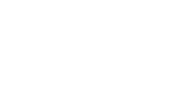 National Board for Certification in Occupational Therapy