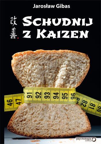 schudnij-z-kaizen-b-iext22071471