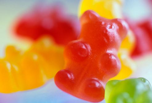 getty_rf_photo_of_gummy_bear_candy
