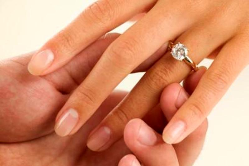 5d08df77ce46b04c5bdb360a3a319758_Wedding-Ring-Finger1