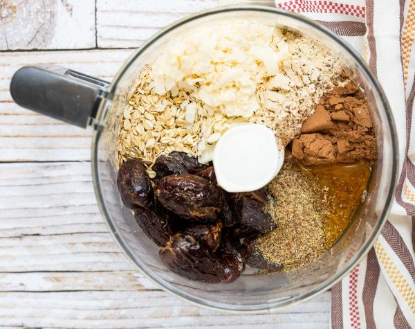 chocolate-coconut-energy-balls-nut-free-2-of-6-600x475