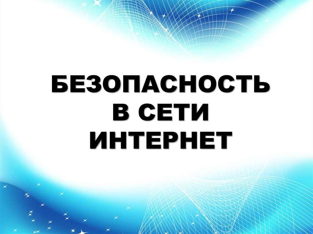 f859e1eb0c09d7606326d7074145d40a
