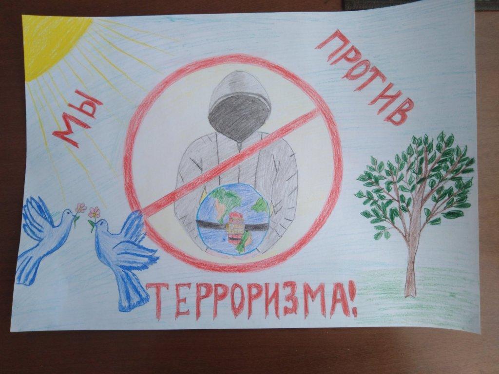 Timoshenko-Tatyana-1-B-klass-Klassnyj-rukovoditel-Budz-S.P.-2