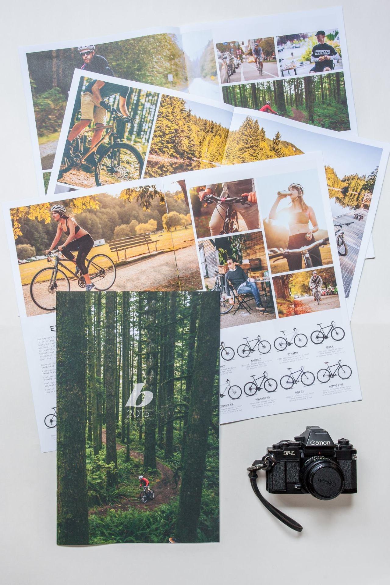 nelson-mouellic-brodie-bikes