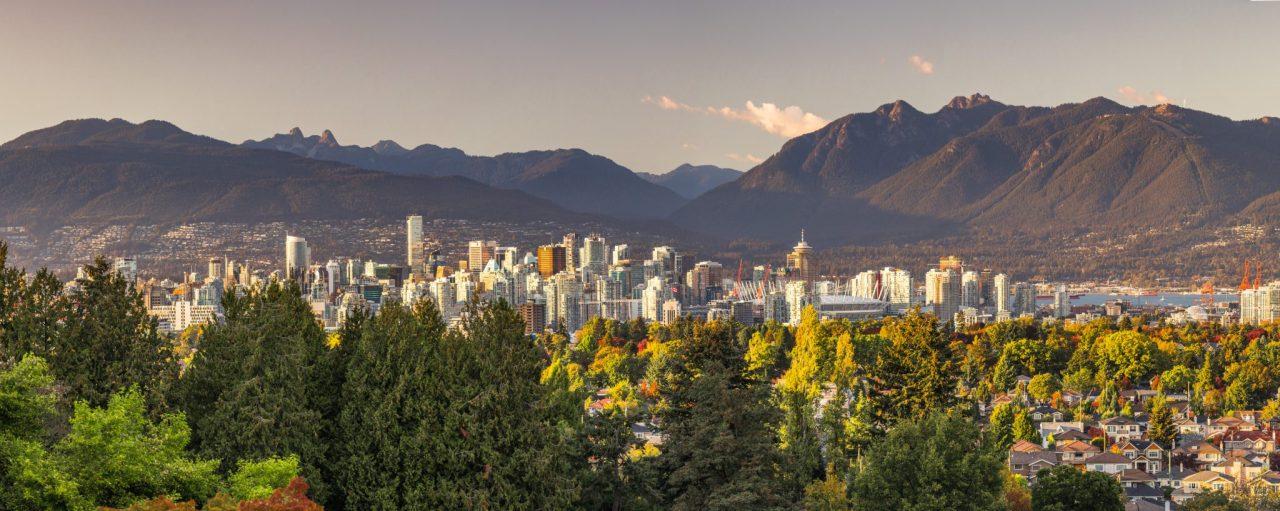 vancouver-lifestyle-housing-developer-marketing-photographer-nelson-mouellic-