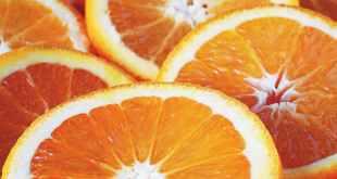 فوائد البرتقال و أضرار الاكثار من عصيره