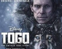 فيلم Togo