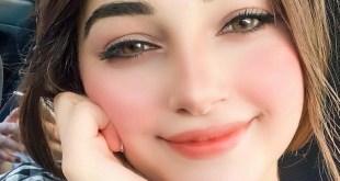 وصفات لإبراز الخدود و تسمين الوجه