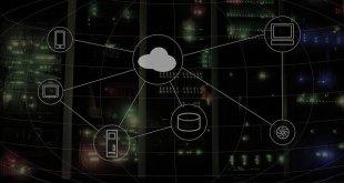 ماهي الحوسبة السحابية (Cloud Computing) ؟