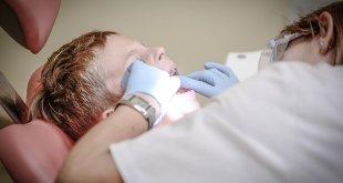 نصائح ما بعد نزع الاسنان و اخطاء يجب ان تتفاداها