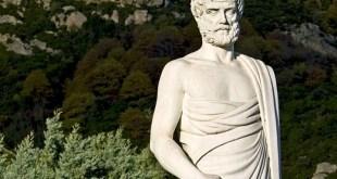 تحليل مقال فلسفي بطريقة المقارنة لتلاميذ السنة الثانية أداب وفلسفة