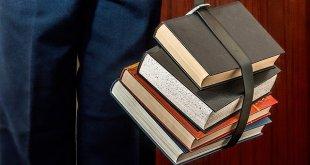 خطوات المراجعة في الاسابيع الاخيرة لتلاميذ البكالوريا