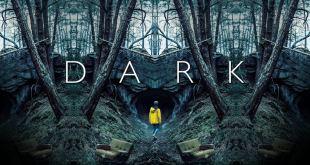 الظلام - DARK مسلسل الغموض