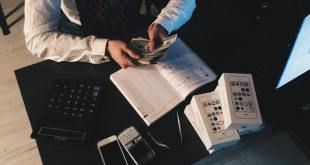كيفية الحصول علئ المال من الانترنت