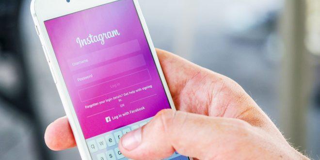6 أدوات لتحليل جمهورك على Instagram والعثور على مؤثرين لعلامتك التجارية