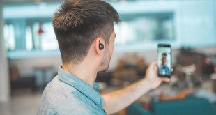 8 ميزات جديدة لمقاطع الفيديو المباشرة على Facebook و Instagram