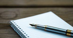 أسئلة حول الاشكالية الاولى لتلاميذ البكالوريا في مادة الفلسفة