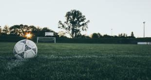 كرة القدم ... موعد إستئناف الدوريات الأوروبية
