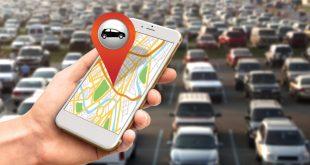 القائمة الكاملة لتطبيقات VTC (حجز سيارات النقل مع السائقين) النشطة في الجزائر