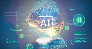 حوسبة الذكاء البشري الذكاء الاصطناعي ذكاء الالة