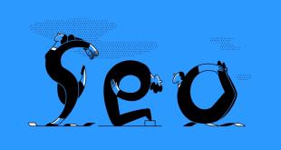 9 أفضل طرق لتحسين محركات البحث SEO التي يجب عليك اتباعها في عام 2020