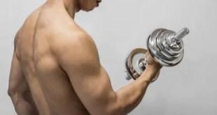 أخطاء بسيطة أثناء التمرين تمنع نمو و بناء العضلات بشكل سليم و صحي