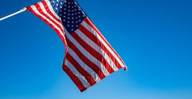 كل ماتحتاجه حول قرعة الهجرة إلى أمريكا DV lottery 2021