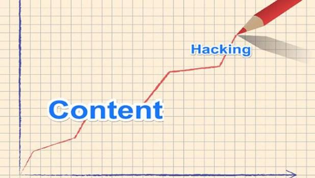 الدليل الشامل حول القراوث هاكينج Growth Hacking وكيفية استخدامه5