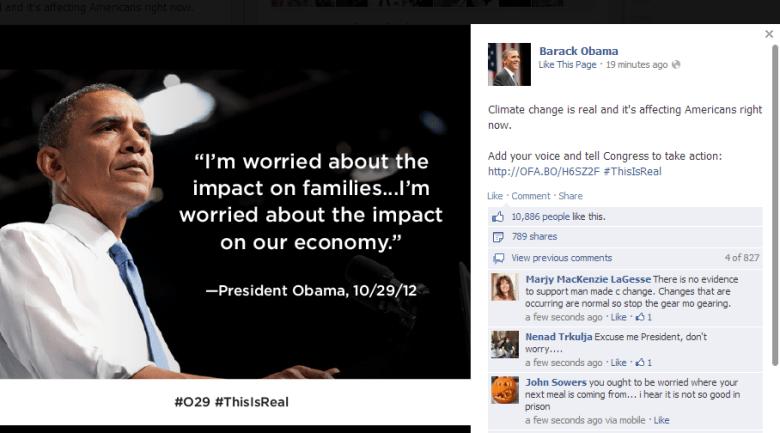 obama+facebook+hacked[1]
