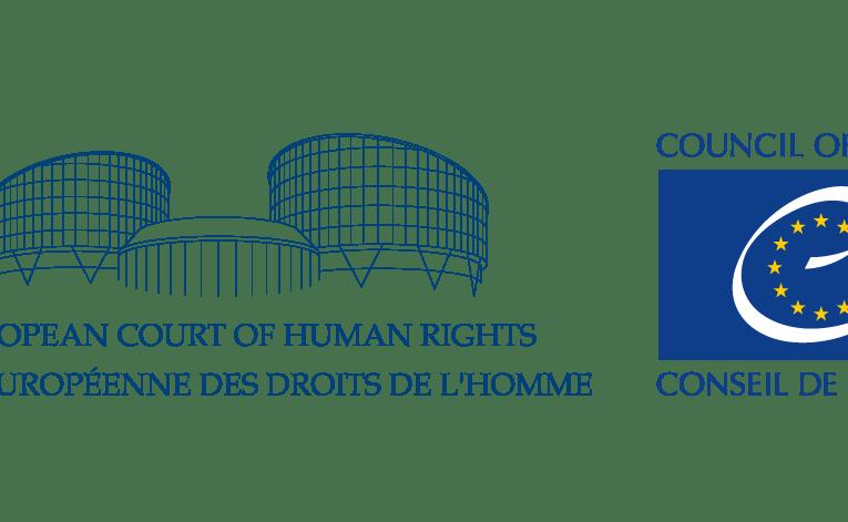 CEDH : Un site d'information peut être condamné pour des commentaires