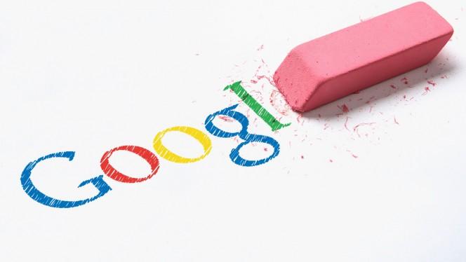 Google vs Oracle ou comment contrefaire des lignes de codes au nom du fair use