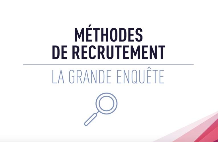 Les Français s'inquiètent de leur e-réputation, ils ont raison