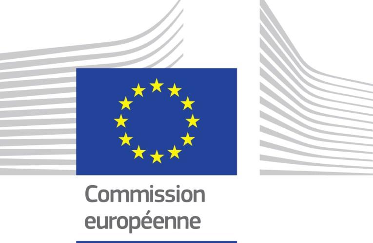 La commission européenne demande aux services en ligne des outils de détection et de suppression automatiques de contenus illicites