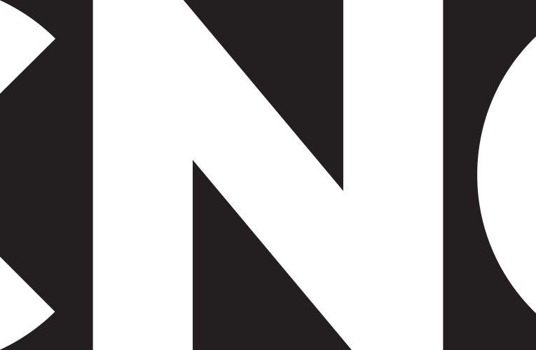 CNC :  nouveau fonds dédié à la jeune création numérique