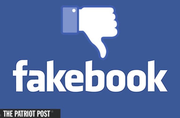 Facebook : Après les Fake News, les Fake Personnal Data Protections, voici les Fake Video Ads Revenues