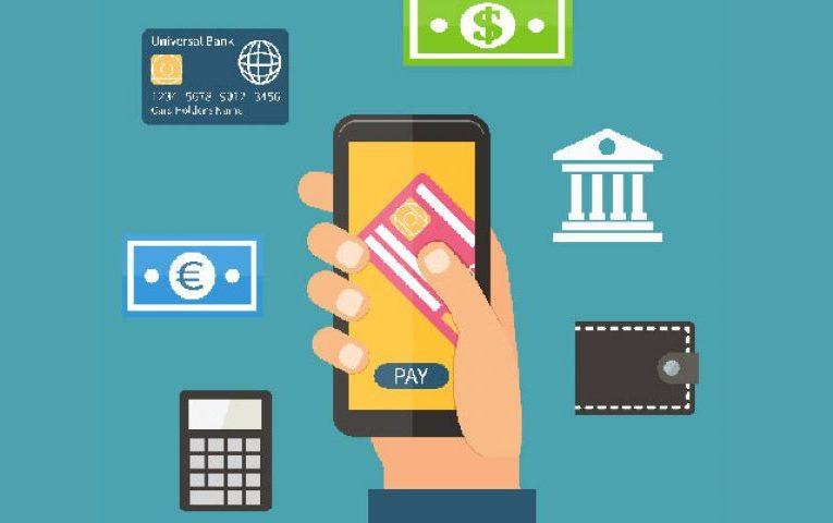 Vers la fin annoncée des SMS d'authentification des paiements
